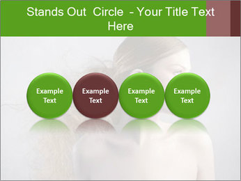 0000062676 PowerPoint Template - Slide 76