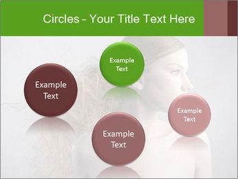 0000062676 PowerPoint Templates - Slide 77