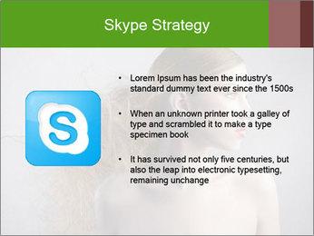 0000062676 PowerPoint Templates - Slide 8