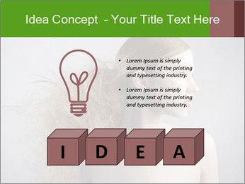 0000062676 PowerPoint Templates - Slide 80