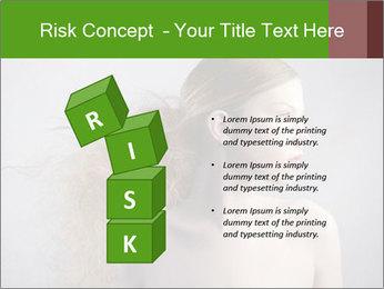 0000062676 PowerPoint Template - Slide 81