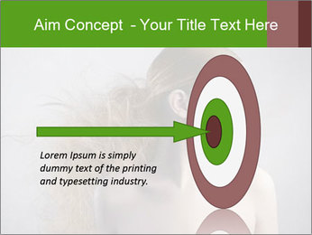 0000062676 PowerPoint Template - Slide 83