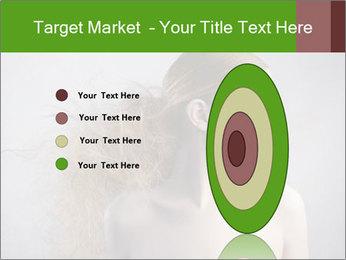 0000062676 PowerPoint Template - Slide 84