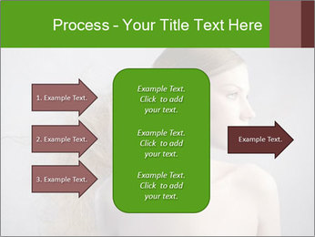 0000062676 PowerPoint Template - Slide 85