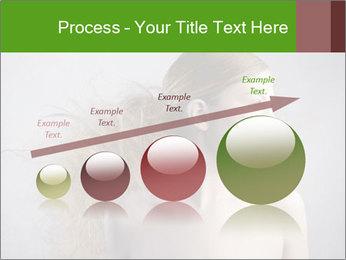 0000062676 PowerPoint Template - Slide 87