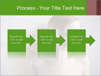 0000062676 PowerPoint Template - Slide 88