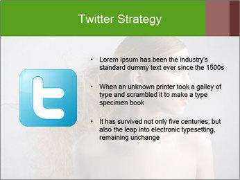 0000062676 PowerPoint Template - Slide 9