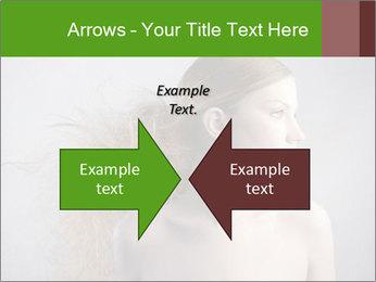 0000062676 PowerPoint Template - Slide 90