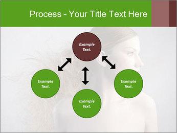0000062676 PowerPoint Template - Slide 91