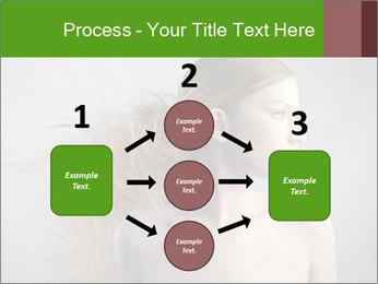 0000062676 PowerPoint Template - Slide 92