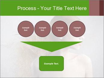 0000062676 PowerPoint Template - Slide 93