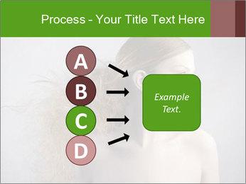 0000062676 PowerPoint Templates - Slide 94