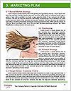 0000062676 Word Template - Page 8