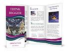 0000062677 Brochure Templates