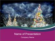 0000062677 PowerPoint Templates