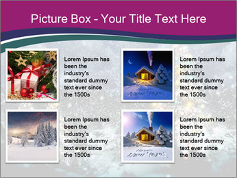 0000062677 PowerPoint Templates - Slide 14