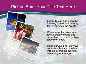 0000062677 PowerPoint Templates - Slide 17