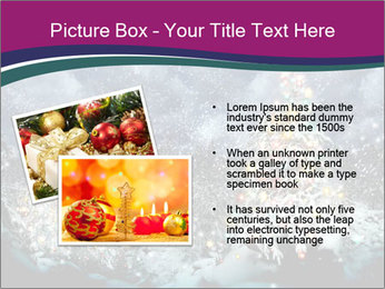 0000062677 PowerPoint Templates - Slide 20