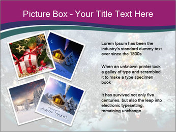 0000062677 PowerPoint Templates - Slide 23
