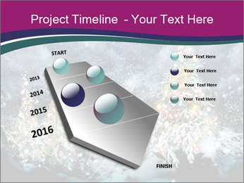 0000062677 PowerPoint Templates - Slide 26