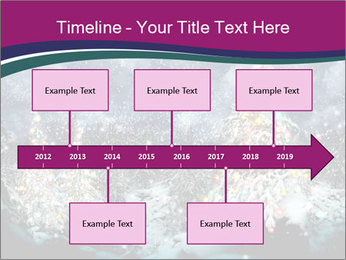 0000062677 PowerPoint Templates - Slide 28