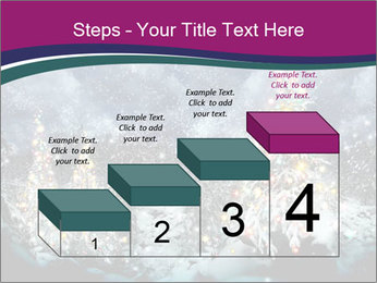0000062677 PowerPoint Templates - Slide 64