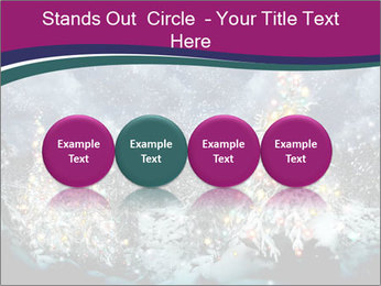 0000062677 PowerPoint Templates - Slide 76