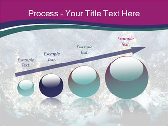 0000062677 PowerPoint Templates - Slide 87