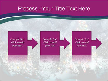 0000062677 PowerPoint Templates - Slide 88
