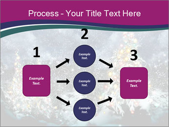 0000062677 PowerPoint Templates - Slide 92