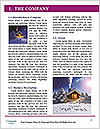 0000062677 Word Templates - Page 3