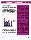 0000062677 Word Templates - Page 6