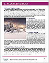 0000062677 Word Templates - Page 8