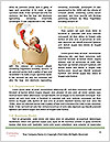 0000062678 Word Template - Page 4