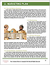 0000062678 Word Template - Page 8
