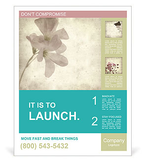 0000062680 Poster Template