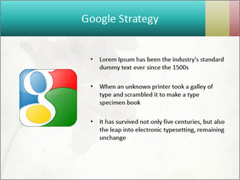 0000062680 PowerPoint Template - Slide 10