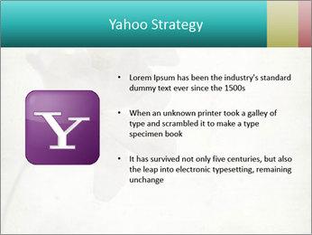 0000062680 PowerPoint Template - Slide 11
