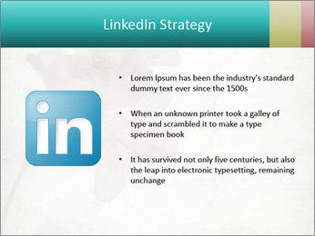 0000062680 PowerPoint Template - Slide 12