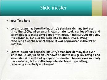 0000062680 PowerPoint Template - Slide 2
