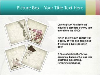 0000062680 PowerPoint Template - Slide 23