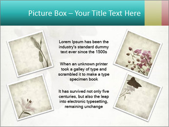 0000062680 PowerPoint Template - Slide 24