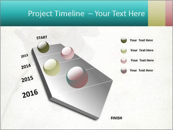0000062680 PowerPoint Template - Slide 26