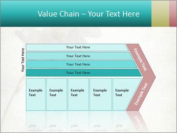0000062680 PowerPoint Template - Slide 27
