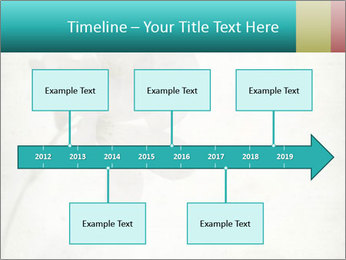 0000062680 PowerPoint Template - Slide 28
