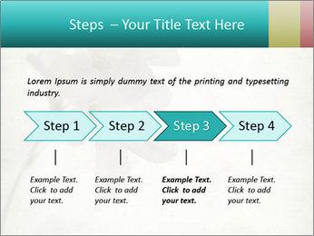 0000062680 PowerPoint Template - Slide 4