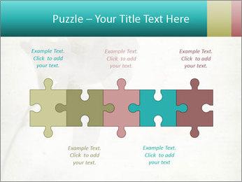 0000062680 PowerPoint Template - Slide 41