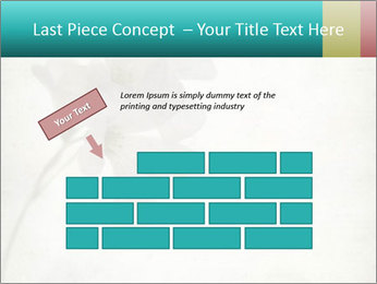 0000062680 PowerPoint Template - Slide 46