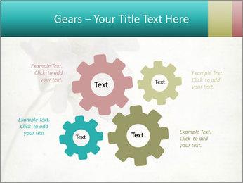 0000062680 PowerPoint Template - Slide 47