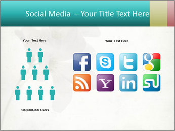0000062680 PowerPoint Template - Slide 5